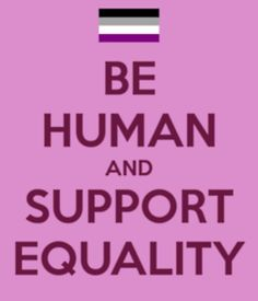 Equality Love=Love