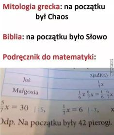 Bad Humor, Dankest Memes, Funny Relatable Memes, Wtf Funny, Why Are You Laughing, Funny Lyrics, Polish Memes, Sense Of Life, Best Memes