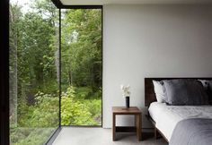 mwworks-case-inlet-retreat-remodelista-4