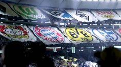 Bundesliga Intro (14-15)