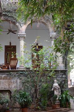 Antique shopping, Kemps Corner, Mumbai Indian Interiors, French Interiors, Tropical Style, Coastal Style, Indian Interior Design, Mumbai City, Dutch Colonial, Terraces, Indian Style