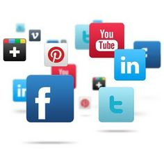 More Free Followers ,YouTube Views, Facebook Likes!