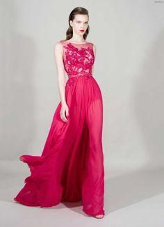 #fashion #temptacions #streetchicfashion #fashionista #streetstyle #accessories #ootd #complementosdemoda #primavera #cool #style #spanishbloggers #inspiracion #spring16  Kolekcia+RESORT+2016,+alebo+keď+milujete+ružovú