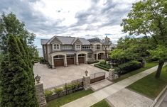 37 best nadire atas waterfront homes images on pinterest in 2018 rh pinterest com