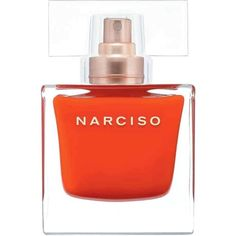 Narciso Rodriguez Narciso Rouge eau de toilette for Women Glass Bottles, Perfume Bottles, The Perfume Shop, Tonka Bohne, White Cedar, Art Of Seduction, Coco Mademoiselle, Fragrance Parfum, Lily Of The Valley