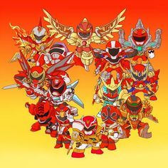 See more 'Power Rangers' images on Know Your Meme! Power Rangers Memes, Power Rangers Fan Art, Power Rangers Ninja Storm, Mighty Morphin Power Rangers, Power Ragers, Zoids, Chibi, Power Rangers Megazord, Pokemon