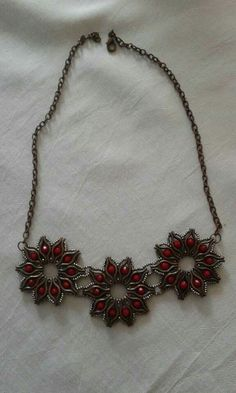 Ring Earrings, Beaded Earrings, Beaded Jewelry, Beaded Bracelets, Fairy Ring, Ring Tutorial, Star Pendant, Metal Beads, Bead Weaving