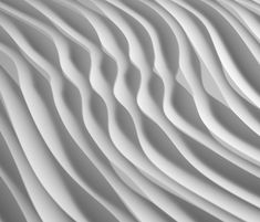 Wall panels | Wall coverings | VID004 | Virtuell. Check it out on Architonic