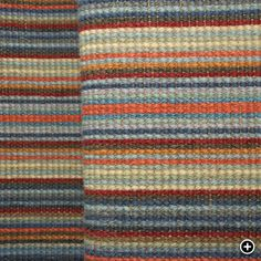 Will be close covered except bottom 2 stairs. Louis de poortere color net - from Avonvale Stair Carpet, Grand Designs, Home Reno, Carpet Runner, Carpets, Retro Fashion, Weaving, Stair Runners, Flooring