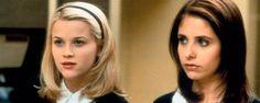 Noticias de cine y series: Crueles intenciones: NBC sigue interesada en la serie sobre la famosa película