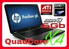 Asus P52F Notebook Intel Management Engine Interface Download Drivers