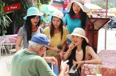 http://blog.chinatours.de/2014/01/06/die-besten-fotos-unserer-live-reiseberichte-2013/