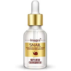 24k Gold Crystal Clear Moisturizing Essence Liquid Water Nourishing Moisturizer Essence Skin Care Serum Modern And Elegant In Fashion Essential Oil