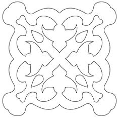 imaginesque free hand embroidery/applique&quilting patterns