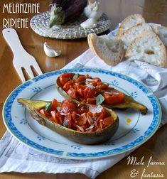 Facili, deliziose, con pochi ingredienti porteremo in tavola un piatto straordinariamente buono. Camembert Cheese, Dairy, Food, Fantasy, Essen, Meals, Yemek, Eten