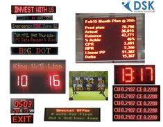 Variou types of LED Display Boards India Led Display Board, Flirty Texts For Him, Certificate Format, Seo Packages, New Funny Videos, Get Gift Cards, Social Media Impact, Free Tv Shows, Free Facebook