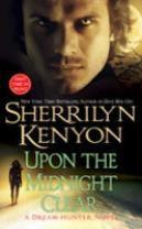 Sherrilyn Kenyon Series Book 14