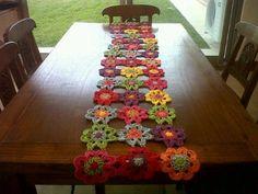 ZPŮSOBY háčkování TABLE TKÁŇ - CRAFT FABRIC STYLE: Bixti.com.ar: