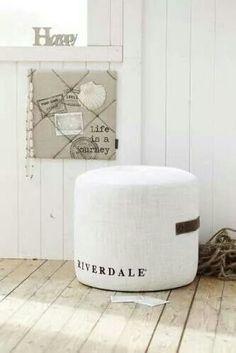 Riverdale 2014 ♥