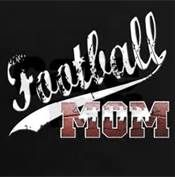 football mom shirts - Bing Images