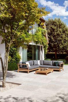 Garden Furniture, Bristol, Teak, Garden Design, Patio, Outdoor Decor, Weather, Home Decor, Lush