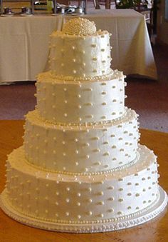 Amazing! -Russo's Catering