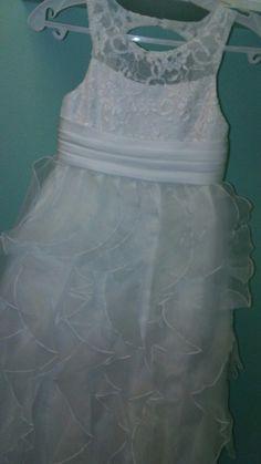 party dresses Murrieta