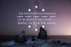 Burnout recovery is a Phoenix Phenomenon. Discover how to use your Inner Fire to regenerate. Burnout Recovery, Fire, Blog, Movie Posters, Film Poster, Blogging, Billboard, Film Posters