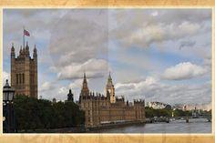 Estúdio Brigit - London