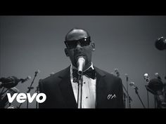 """""""I'm Your Angel"""" is a duet by Céline Dion and R. Kelly from Dion's These Are Special Times album and Kelly's R.Video Produced by Gerry Galligan. Dope Music, I Love Music, Music Mix, Love Songs, Music Songs, Music Videos, Old School Music, Chant, Paranormal Romance"""