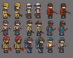 Character Concept, Concept Art, Character Design, Goku Drawing, Apocalypse Art, Pixel Characters, Pixel Design, Modern Warfare, Fandom