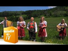 Die Geschwister Niederbacher - Medley (Offizielles Musikvideo) - YouTube Music Songs, Couple Photos, Youtube, Messages, Music, Siblings, Couple Shots, Couple Photography, Youtubers