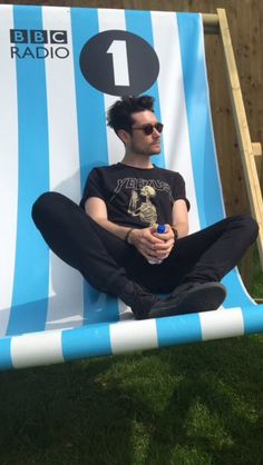 bastille bbc radio 1 big weekend