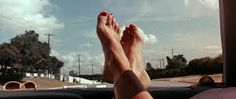 death proof - Google Search