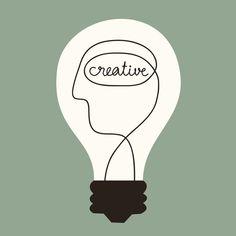 Quer criatividade? Assista a este vídeo