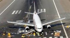 Bildergebnis für dubai airport Dubai Airport