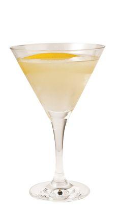 1000+ images about GrachtenAtelier James Bond dinner on Pinterest ...