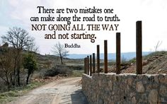 Google Image Result for http://powerfulpositivethinking.com/wp-content/gallery/motivational-wallpapers/068-Buddha-1440x900.jpg
