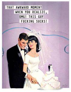 retro funny.....