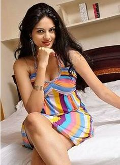 Ahmedabad Escort Girls Available for Fun (ahmedabad) Call Now 08866066869 Visit us : http://ahmedabadenjoyescort.com/