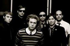 "Kurt Baker Band: ""Girls Got Money"" - Record Of The Day -"