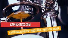 Nespresso, Latte, Heat Exchanger, Espresso, Coffee Machines, Good Coffee