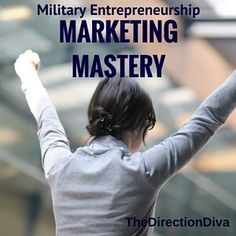 Military Entrepreneu