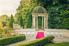 Situated in a tranquil woodland in Naas, the Killashee Hotel provides the perfect wedding setting for your special day. Hotel Wedding, Wedding Ceremony, Wedding Venues, Hotel Spa, Some Pictures, Special Day, Perfect Wedding, Woodland, Outdoor Structures