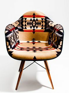 pendleton chairs - Google Search