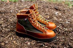 Danner Light Timber Footwear Pinterest Lights And If