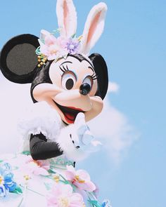 Dream Along With. Disney Trips, Disney Parks, Walt Disney, Disney Princes, Disney Movies, Disney Characters, Disney Mickey Mouse, Minnie Mouse, Fairy Tale Story Book
