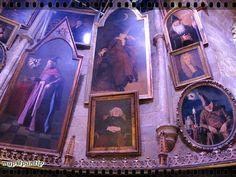 PANTIP.COM : E11995457 [CR] พาทัวร์ Warner Bros. Studio Tour London – The Making of Harry Potter!!!! Part 3 [บันทึกนักเดินทาง]