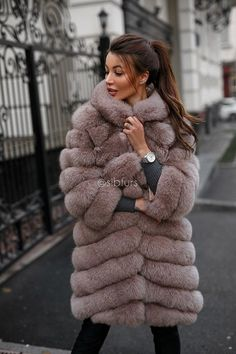 c1e2bacb27a 150 Best Fur images in 2019