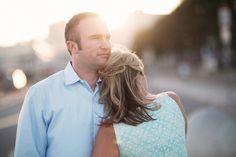Kate Harrison Photography: Kathryn + Joe